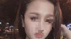 Bất ngờ gia cảnh của nữ DJ xinh đẹp bị bạn trai sát hại tại phòng trọ ở Hà Nội