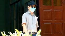 """VKS bác đơn luật sư """"kêu oan"""" cho Nguyễn Hữu Linh"""