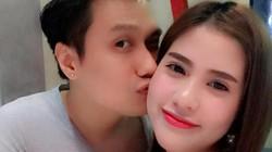 Vợ hot girl bức xúc vì tin đồn chia tay Việt Anh để PR bán hàng