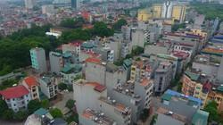 Đường nghìn tỷ Hồ Tây – Ba Vì: Hà Nội có làm trái quy hoạch của Thủ tướng?