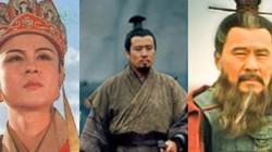 Tào Tháo, Lưu Bị, Đường Tăng - 3 kiểu ông chủ điển hình trong xã hội