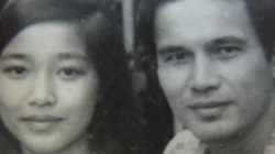 """""""Nhiều cô gái mê mệt trùm biệt động Sài Gòn Quang Thái"""""""