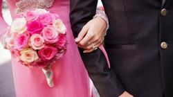 """Cô dâu khóc ròng khi hôn lễ bị hủy bỏ bất ngờ chỉ vì """"tiền dịch lễ"""""""