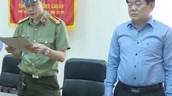 Sau kỷ luật Đảng, ông Hoàng Tiến Đức sẽ bị cách chức GĐ Sở GD-ĐT Sơn La?