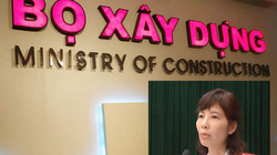 Thanh tra Bộ Xây dựng vòi tiền: Lộ hai thành viên không phải công chức của Bộ