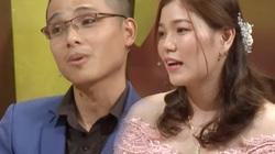 """Chồng lên truyền hình than """"khổ nhất Việt Nam"""" vì vợ không hứng """"chuyện ấy"""""""
