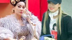 Lý do Thu Minh chơi trội, chi tiền tỷ mời Diva Hàn Quốc về Việt Nam