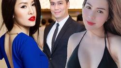 """Việt Anh: 2 cuộc hôn nhân đổ vỡ và 3 lần vướng nghi vấn """"phim giả tình thật"""""""