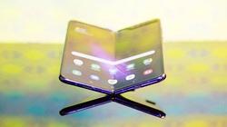 Samsung xác nhận đã sẵn sàng phát hành trở lại Galaxy Fold
