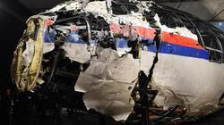 Vụ máy bay Malaysia rơi khiến 298 người chết: Truy nã quốc tế 3 công dân Nga