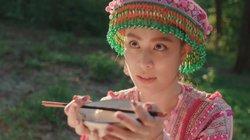 """Khán giả nói gì khi Hoàng Thùy Linh bê cả """"vũ trụ văn học"""" vào MV mới?"""