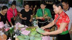 8.679 tấn trái cây xuất ngoại, nông dân Sơn La thu tiền tỷ
