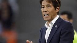 Chơi lớn, Thái Lan trả lương gấp 13 lần HLV Park để thuê thầy Nhật