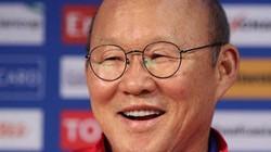 Tin tối (20/6): Choáng với khoản thuế phí 'khủng' VFF chi trả cho thầy Park