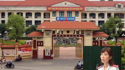 Thanh tra Bộ Xây dựng vòi tiền: Tại sao Bộ tiếp tục cử đoàn thanh tra về Vĩnh Phúc?