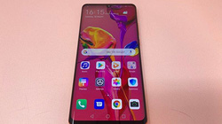 Danh sách 17 smartphone Huawei sẽ được lên đời Android Q