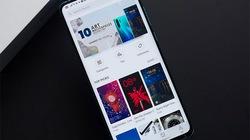 Tin vui cho cộng đồng người dùng smartphone của Huawei