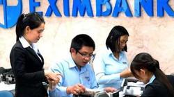 Cổ đông Eximbank đòi bãi nhiệm chủ tịch Cao Xuân Ninh, toà án nói gì?
