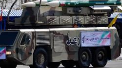Iran dùng vũ khí gì bắn rơi máy bay Mỹ tối tân, đắt hơn Boeing 737?