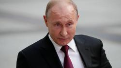 Vụ buộc tội 3 người Nga bắn MH17 khiến 298 người chết: Putin nổi giận