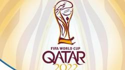 FIFA họp kín, tước quyền đăng cai World Cup 2022 của Qatar?