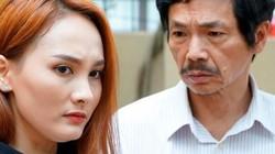 Hé lộ lý do NSƯT Trung Anh khiến Bảo Thanh nhiều lần rơi nước mắt
