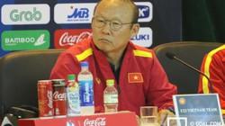 VFF muốn gia hạn với HLV Park Hang-seo thêm bao nhiêu năm?