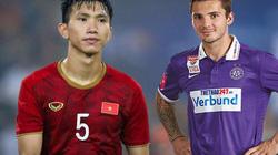 Tin sáng (22/6): Văn Hậu nhiều cơ hội đá chính khi sang Áo chơi bóng?