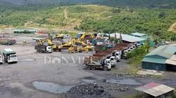 Quảng Ninh: Sẽ đóng cửa, không cấp phép cho các mỏ đá vôi, cát