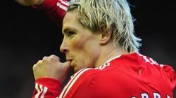 Thời kỳ đỉnh cao của Fernando Torres trước khi giải nghệ sau 18 năm thi đấu