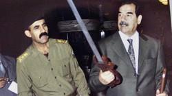 Chiến dịch Bình Minh Đỏ: Sai lầm thô thiển khiến Mỹ bắt hụt Saddam Hussein