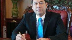 Bộ Công an khởi tố vụ chiếm đoạt 30 nghìn tỷ, Chủ tịch Nam A Bank Nguyễn Quốc Toàn nói gì?