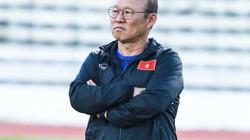 Tin sáng (23/6): Báo Hàn tiết lộ thời điểm thầy Park gia hạn hợp đồng