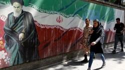 Iran xử tử người đàn ông làm gián điệp cho Mỹ