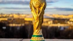 Việt Nam sẽ đồng đăng cai World Cup 2034?