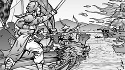 Đại chiến Chương Dương - Hàm Tử, Đại Việt đẩy lui 500.000 quân Nguyên