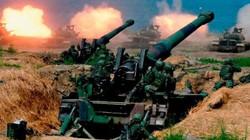 Báo Mỹ: Thách thức không tưởng với TQ nếu quyết thu hồi Đài Loan bằng vũ lực