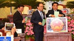 Nhân sự chủ chốt Thành ủy Hà Nội và TP.HCM sẽ thay đổi thế nào?