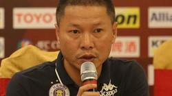 HLV Hà Nội FC báo tin dữ trước trận quyết đấu với đối thủ Philippines