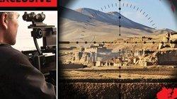 Kinh ngạc phát súng diệt mục tiêu di động cách 1,6 km của xạ thủ 19 tuổi