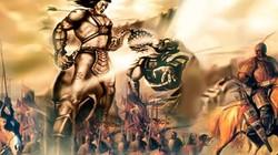 Người Việt duy nhất được Tần Thuỷ Hoàng đúc tượng, gả công chúa là ai?