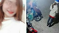 Vụ án nữ sinh giao gà ở Điện Biên: Một 'duyên nợ' buồn