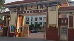 """Vụ Thanh tra Bộ Xây dựng """"vòi tiền"""": Vĩnh Phúc chỉ đạo rà soát cán bộ tiêu cực"""