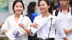 Đáp án môn Văn thi THPT quốc gia 2019 nhanh nhất