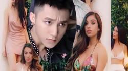 Sơn Tùng gây sốc, hé lộ MV ngập tràn cảnh khoe ngực của dàn mẫu Tây