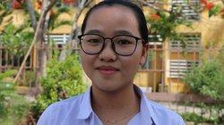 Quảng Nam: TS may mắn được trộm trả lại thẻ dự thi THPT Quốc gia