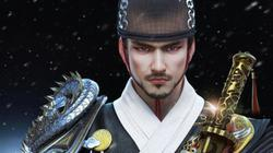 """Bí mật về sứ mệnh của Cẩm Y Vệ: """"Sát thủ"""" trực thuộc hoàng đế nhà Minh"""