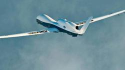 """Mỹ """"lạnh sống lưng"""" vì Iran bắn rơi được máy bay không người lái tối tân?"""