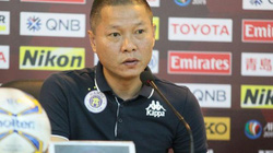 Đá bại đối thủ Philippines, HLV Hà Nội FC vẫn buồn điều gì?