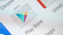 Sốc: Có hơn 2.000 ứng dụng nguy hiểm trên Google Play Store